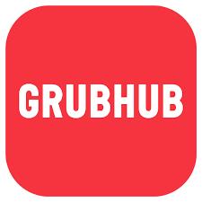 GrubHub Icon